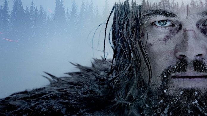the-revenant-2015-after-credits-hq